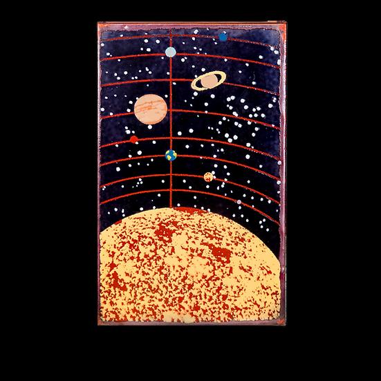 220 - Stellar