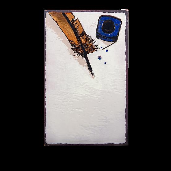 234 - Canvas