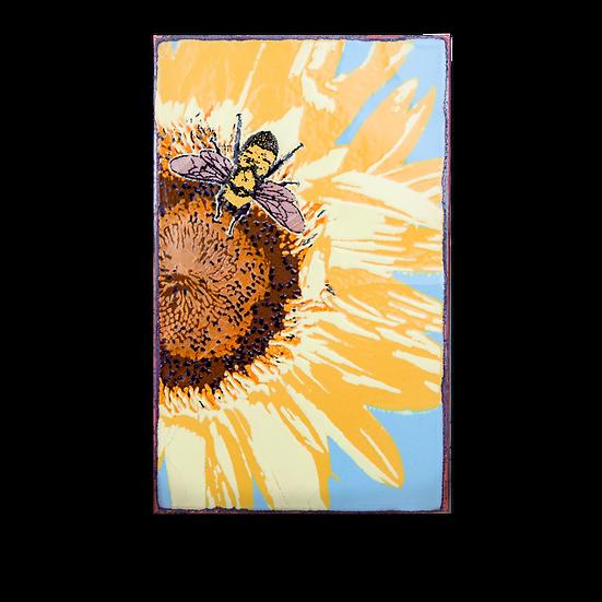 199 - Nectar