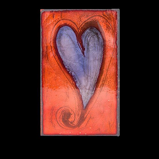 084 - Turner Heart