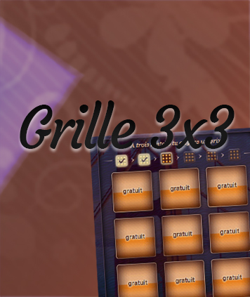 grille3x3
