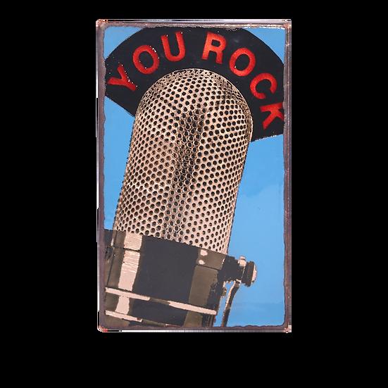 097 - You Rock