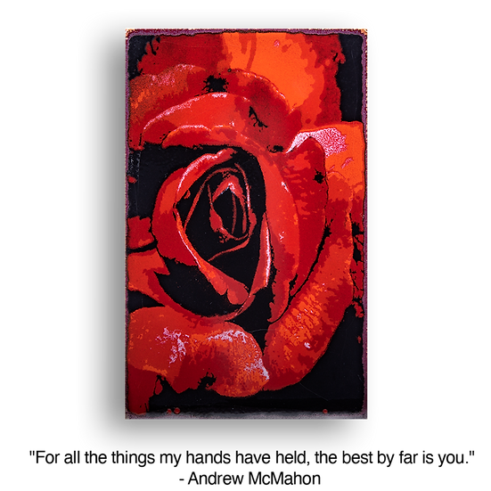 195 - Incomparable