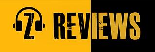 Verum 1 Z reviews