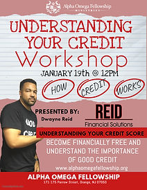 CreditWorkshopReidFinancialSolutions.jpg