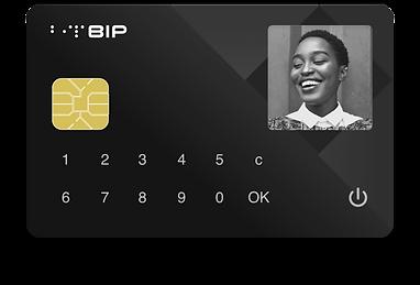bip_card.png