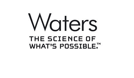 Waters-logo.jpg