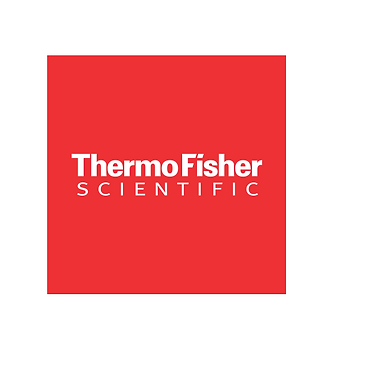 Thermo Fisher.png