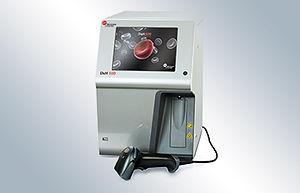 dxh-500-system-v2.jpg