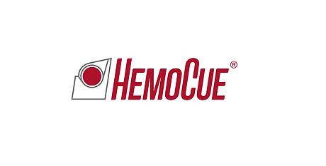 hemocue.png