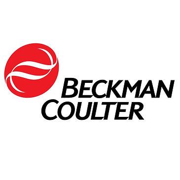 Beckman Coulter.jpeg