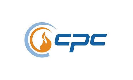 CPC patna.jpg