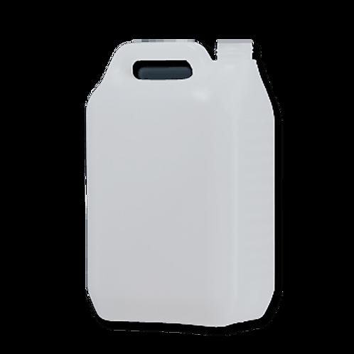 Sodium hypochlorite 10% - 5 LTR