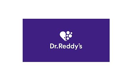 Dr Reddy Patna.png