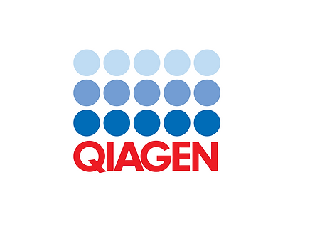 Qiagen.svg.png