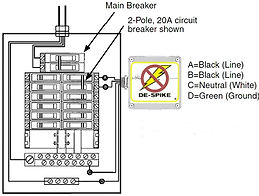 Breaker1.jpg