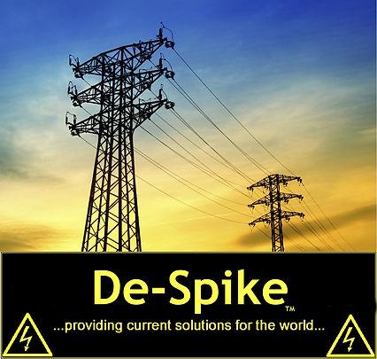 De-Spike22.jpg