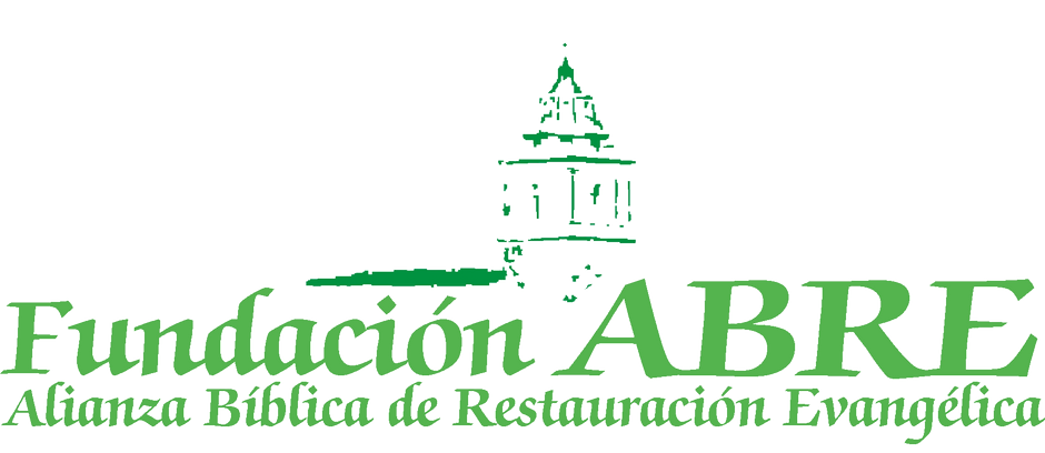 ABRE logo_edited.png