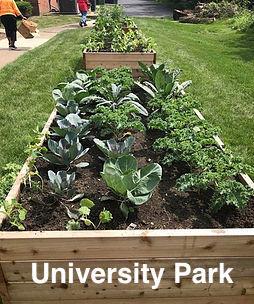 University Park.jpg
