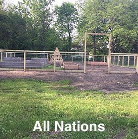 All Nations.jpg