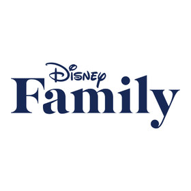 disney-family-logo.jpg