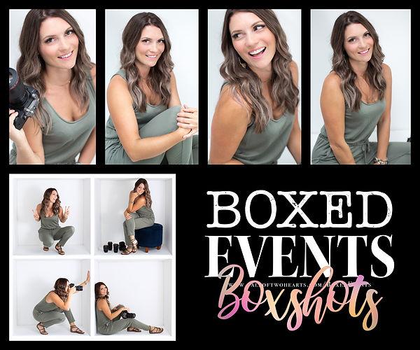 boxshots.jpg