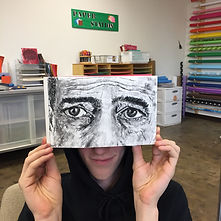 Bogart charcoal art class.jpg