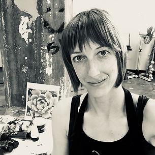 Suzanne-Stewart-Portrait-Black-White-Suc