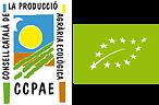 ccpae-logo.png
