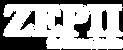 logo白-01.png