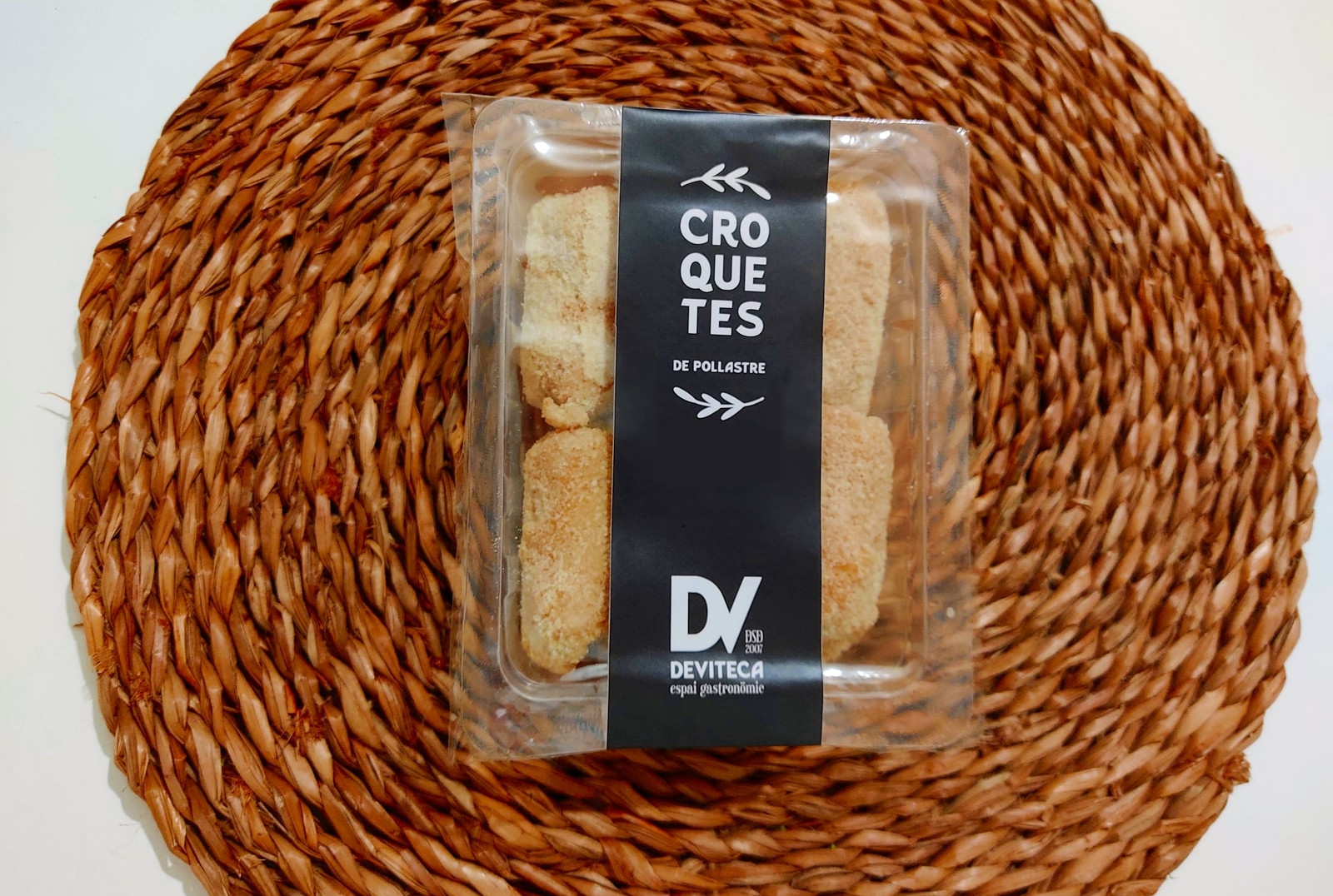 croquetes AVIAT_petit2-min.jpg