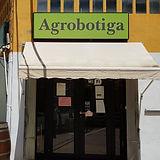 Agrobotiga Vandellos