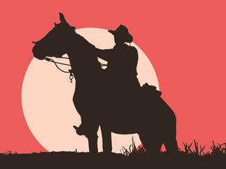 Lone cowboys need a posse (and knowledge brokers need to work in teams!)