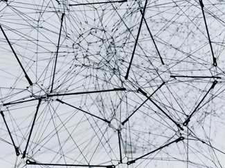 Policy impact is the result of networked approaches to knowledge exchange