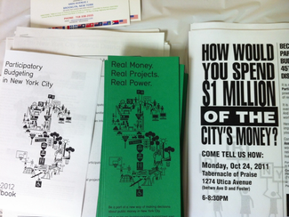 What I've learnt about participatory budgeting for research funding decisions since publishing