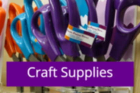 Craft_Supplies.png