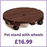 Pot-Stand.png