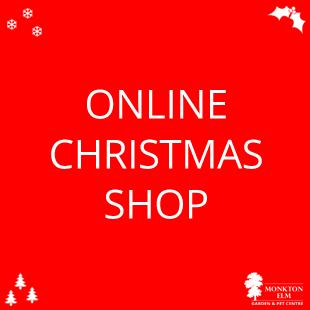 Online_Shop.png