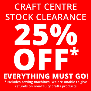 Craft-Centre-Clearance.png