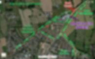 Map-May-2020.jpg