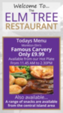 Welcome Carvery V2.jpg