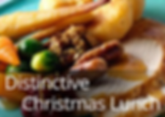 Xmas-lunch.png