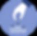 infos actus retraite, votre future retraite, conseils retraite plus, nos experts retraite, clients infos actus, nos clients infos, retraite nos clients, optimisation retraite, optimiser retraite, demarche retraite, calcul retraite, retraite, dossier retraite, preparer retraite, ere conseil, conseils retraite, conseil retraite, retraite, conseil retraite france, conseil retraite expatriés, conseil retraite entreprise, conseil retraite senior, cabinet conseil retraite paris, calcul conseil retraite, conseil depart retraite, conseil montant depart retraite, conseil en retraite, finance conseil retraite,  optimisation retraite, gerer retraite, retraite, comment gerer ma retraite, gerer ma retraite, conseil de retraite, bilan conseil retraite, conseil juridique retraite, conseil infos retraite, conseil information retraite, bilan retraite, reconstitution de carrière, optimisation retraite, calcul retraite, retraite complémentaire