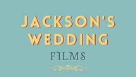 Copy of Jacksons wedding(1).png