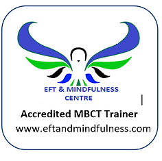 Accredited Trainer logo.PNG