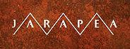 logo-jarapea-cropped.jpg
