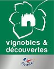 vignoble et découverte.png
