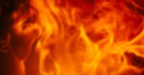 37384-fire-burning-pexels.1200w.tn.jpg