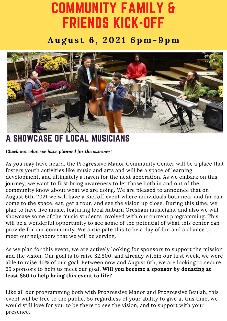 PMCC July Newsletter pg 2.png