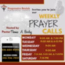 Weekly Prayer Calls.docx.jpg